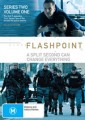 FLASHPOINT - SERIES 2 VOLUME 1