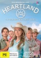 Heartland - Complete Series 11