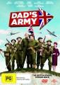 Dads Army (2016)
