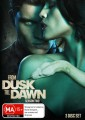 From Dusk Till Dawn - Complete Season 2
