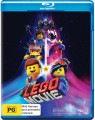 The LEGO Movie 2 (Blu Ray)