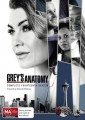Grey's Anatomy - Complete Season 14