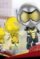 Ant-Man and the Wasp - Wasp Cosbaby (Cosbaby Figure)