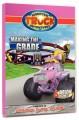 Monster Truck Adventures - Making The Grade