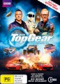 Top Gear - Complete Series 23