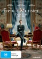 THE FRENCH MINISTER (QUAI D'ORSAY)