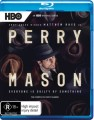 Perry Mason (2020) - Complete Season 1 (Blu Ray)