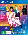 Just Dance 2020 (PS4 Game)
