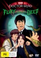 Doctor Who (1967) - Fury From The Deep