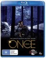 Once Upon A Time - Complete Season 7 (Blu Ray)