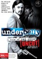 Underbelly 2: A Tale Of 2 Cities - The Complete Series