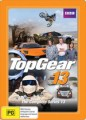 Top Gear Complete Series 13