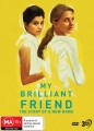 My Brilliant Friend - Complete Series 2