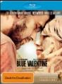 Blue Valentine (Blu Ray)