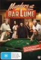 Murders At Bar Lume