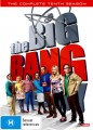 Big Bang Theory - Complete Season 10