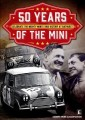 50 Years Of The Mini - Victory At Bathurst