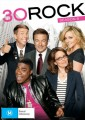 30 ROCK - COMPLETE SEASON 6