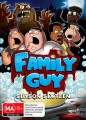 Family Guy - Complete Season 16