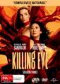 Killing Eve - Complete Season 3
