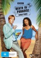 Death In Paradise - Complete Series 3