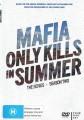Mafia Only Kills in Summer - Complete Season 2