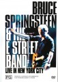 Bruce Springsteen And The E Street Band - Live In New York City