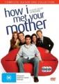 How I Met Your Mother - Complete Season 1