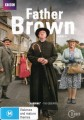 Father Brown - Complete Series 4