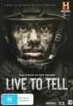 Live To Tell