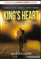 Kings Heart