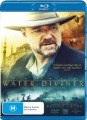 THE WATER DIVINER (BLU RAY)