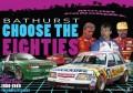 Bathurst - The Great Race 1980-1989 - The Complete Races