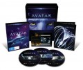 Avatar - Extended Collectors Edition (Blu Ray)
