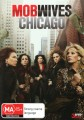 Mob Wives - Chicago