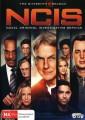 NCIS - Complete Season 16