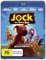 Jock (Blu Ray)