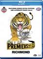 AFL 2020 Grand Final (Blu Ray)