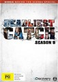 DEADLIEST CATCH - COMPLETE SEASON 8