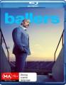 Ballers - Complete Season 5 (Blu Ray)