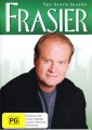Frasier - Complete Season 9