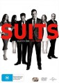 SUITS - SEASON 6 PART 2