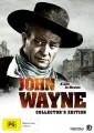 John Wayne - Collectors Edition