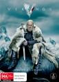 Vikings - Season 6 Part 1