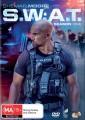 SWAT - Complete Season 1