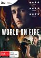 World On Fire - Complete Season 1