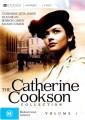 CATHERINE COOKSON COLLECTION - VOLUME 1