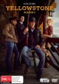 Yellowstone - Complete Season 2