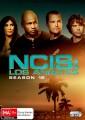 NCIS: Los Angeles - Complete Season 12