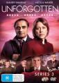 Unforgotten - Complete Season 3